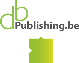 logo db Publishing