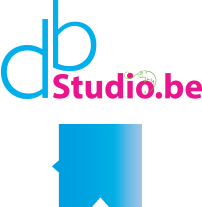 logo db Studio