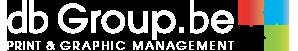 Logo DB Group_blanc_2