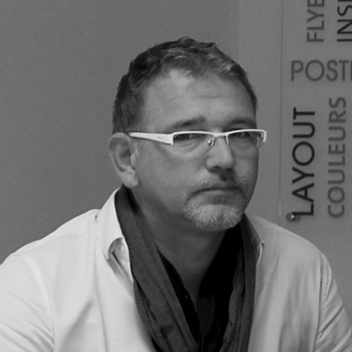 Philippe Musch
