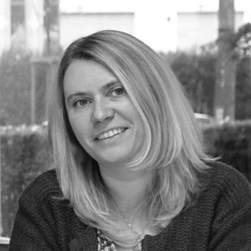 Sabine Perillo
